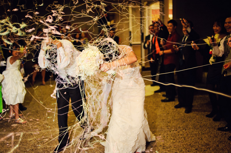 lifeasart photography blog jessica and joseph dallas wedding
