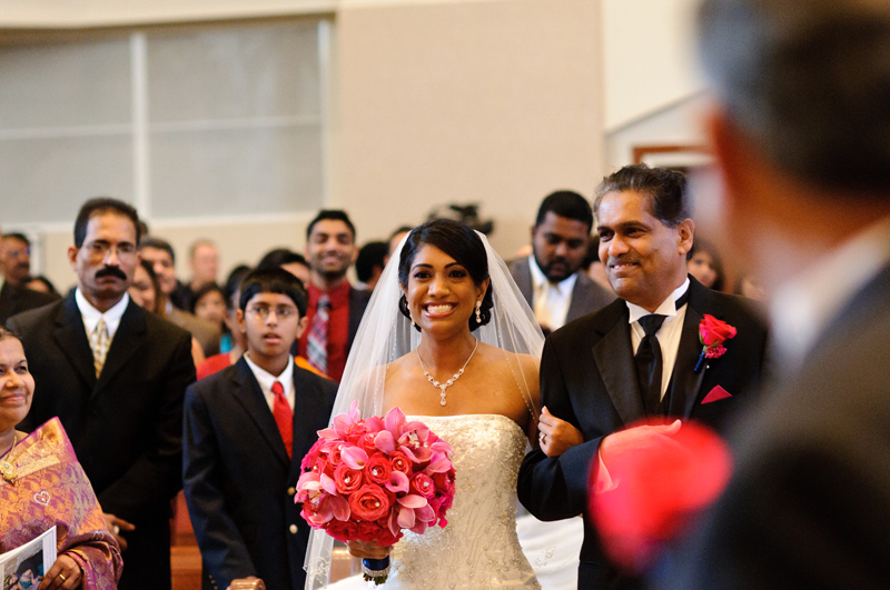 LifeAsArt Photography Blog Renee And Lejoy Indian Wedding In Dallas