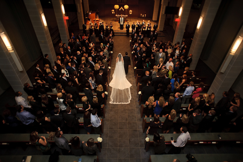 LifeAsArt Photography Blog » Monica and Garrett Dallas Wedding at ...